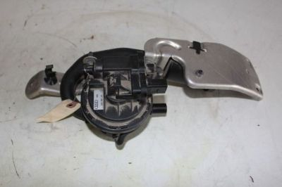 Sell 2008-09 AUDI TT 8J CONVERTIBLE OEM LEAK DETECTION PUMP 8J0906271 motorcycle in Venice, Florida, United States, for US $50.00