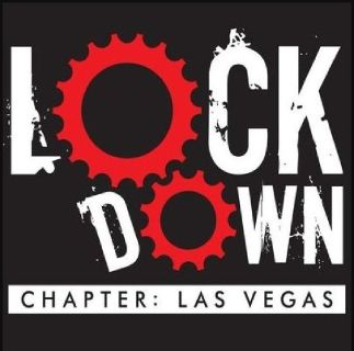 Lockdown Escape Rooms - Scottsdale