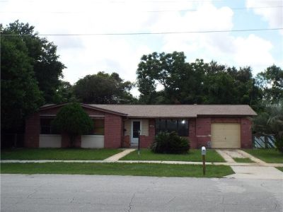 Affordable 3/2 Home with 1 Car Garage