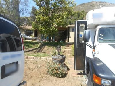 3 Bed 2.0 Bath Preforeclosure Property in El Cajon, CA 92021 - Somermont Dr