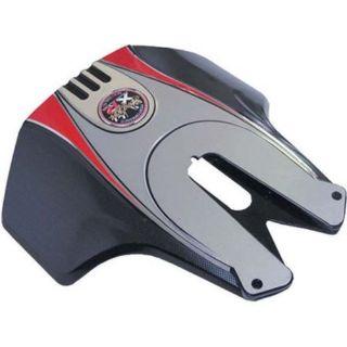 Find Stingray Hydrofoils SR-XR3 XRIII 500 Hydrofoil Stabilizer 90 HP+ motorcycle in Cincinnati, Ohio, United States, for US $144.49