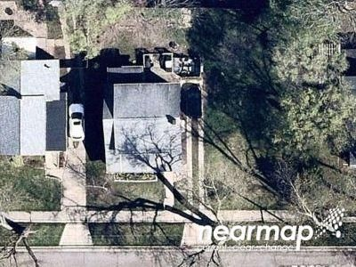3 Bed 2 Bath Foreclosure Property in Jackson, MI 49203 - Griswold St
