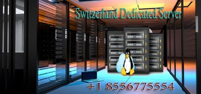 Best Switzerland in Cheap Server Hosting Provider Company