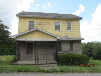 Single Family Home Only $5,900.