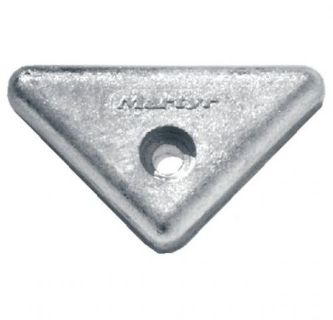 Buy Martyr Anodes Volvo Triange Anode 872793 motorcycle in Northbrook, Illinois, United States, for US $15.74