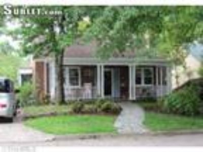 Four BR One BA In Guilford NC 27403