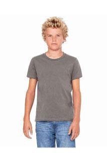 Youth  activewear Bulkthreads