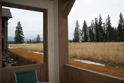 2 bedroom in Whitefish
