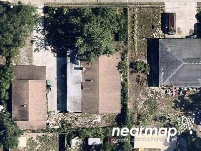 3 Bed 2.0 Bath Preforeclosure Property in Tampa, FL 33610 - E Henry Ave