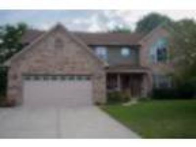 10346 Hillsborough Drive Fishers, IN
