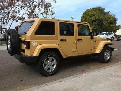$1,995, NEW HARD TOP for Jeep JK 4 Door 07-17 FASTBACK