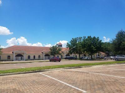 3 Room Office Condo for SALE in Orlando