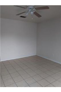Apartment for rent in Channelview.