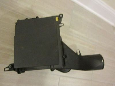 Sell MERCEDES S CLASS S65 AMG AIR BOX INTAKE LEFT DRIVER SIDE 08 09 10 11 12 OEM motorcycle in Strongsville, Ohio, United States, for US $135.00