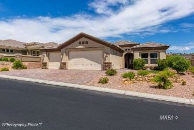 486 Long Iron Ln MESQUITE Two BR, Rare and beautiful LOCATION