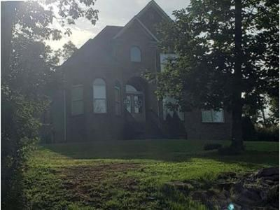 Preforeclosure Property in Pinson, AL 35126 - Lakeview Dr