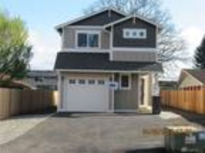 Tacoma Real Estate Home for Sale. $334,950 3bd/2.5 BA. - Robert Mager of