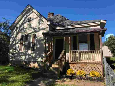 175 Magnolia Street Winchester Three BR, Great investment