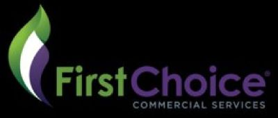First Choice Commercial Services, Inc.