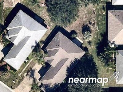 2 Bed 2 Bath Foreclosure Property in Summerfield, FL 34491 - SE 115th Terrace Rd