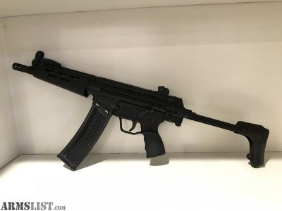 For Sale: C93 hk53