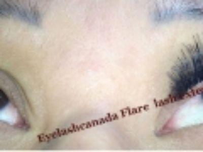 Interactive & Low Cost Online Eyelash Extensions Training Program