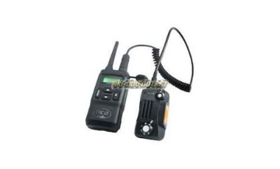Buy BC Link Group Communications motorcycle in Sauk Centre, Minnesota, United States, for US $149.95