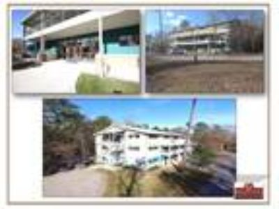 Teg complex 2nd floor-5, 000 sf office space-for lease--murrells inlet, sc