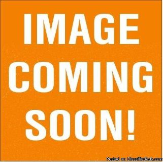 2013 John Deere 620F Hydraflex Header For Sale in Midville, Georgia 30441