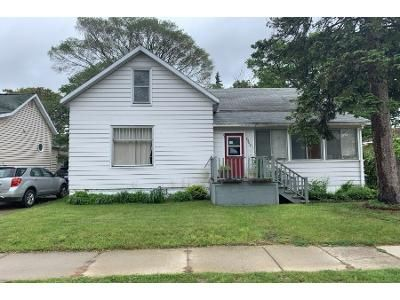 Craigslist - Real Estate for Sale Classified Ads in Muskegon Heights