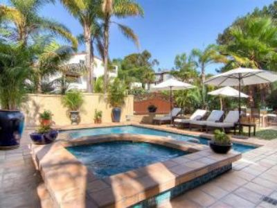 $4,893, 4br, House for rent in San Diego CA,