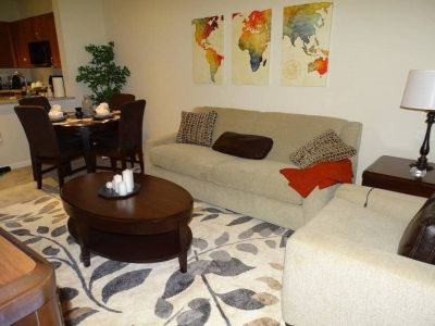 $2550 1 apartment in Fulton County