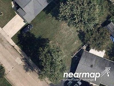 Preforeclosure Property in East Saint Louis, IL 62207 - Lawrence Ave
