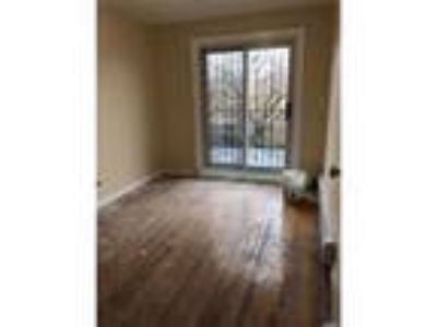 Jackson Heights Real Estate Rental - Three BR, One BA Apartment in house