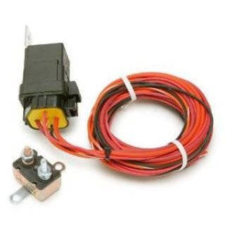 Find Painless 30132 Electric Water Pump 20 Amp Relay Kit motorcycle in Suitland, Maryland, US, for US $73.83