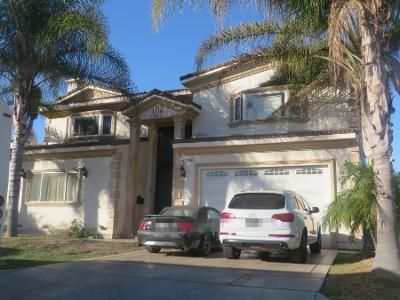 6 Bed 4 Bath Preforeclosure Property in Downey, CA 90242 - Melva St