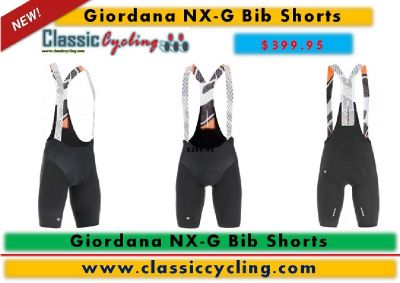 Perfect Road Cycling Bib Shorts For Men + Women | USA