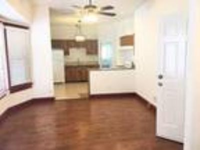 5826 Willoughby Ave.-Renov Beauty! Light! Parking, Wash/Dryer! Nr All! (Holl...