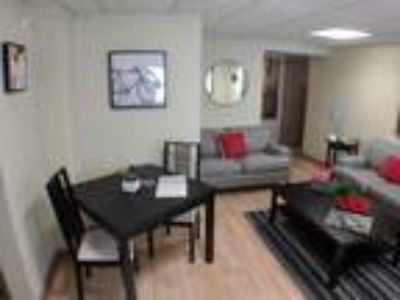 Furnished Rooms for Rent in Maynard