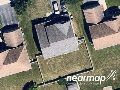 Foreclosure Property in Sicklerville, NJ 08081 - Concord Blvd