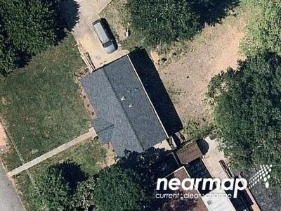 3 Bed 2 Bath Preforeclosure Property in Marietta, GA 30066 - Sanford Dr