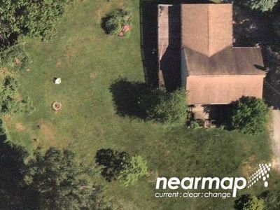 3 Bed 1.1 Bath Foreclosure Property in Johnstown, PA 15904 - Solomon Run Rd