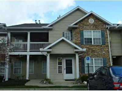 2 Bed 2 Bath Foreclosure Property in Strongsville, OH 44136 - Lenox Dr