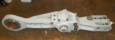 Buy AVIATION BRACE/DRAG PN: 65-16368-21 motorcycle in Boca Raton, Florida, US, for US $850.00