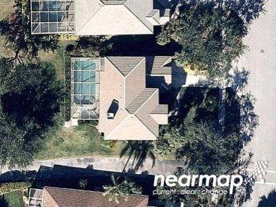 Preforeclosure Property in Naples, FL 34119 - Morning Sun Ln