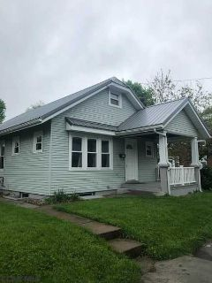 366 Lamb Street Bellefonte Two BR, This cute bungalow-style