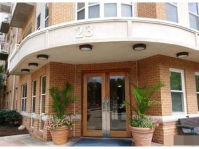 1 Bed 1 Bath Foreclosure Property in Baltimore, MD 21230 - Pierside Dr Apt 111