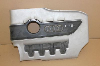 Buy ENGINE COVER AUDI TT 12 13 motorcycle in Murfreesboro, Tennessee, United States, for US $120.00