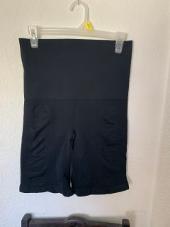 Shapewear by Cacique size 22/24