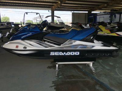2009 Sea Doo GTX 155